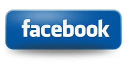 icona_facebook_tendaggi_ruber