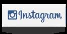 icona_instagram_tendaggi_ruber