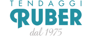 logo_1975_tendaggi_ruber