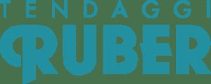 logo_tendaggi_ruber