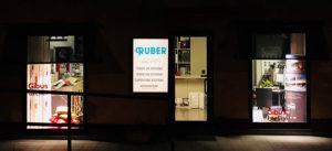 negozio_tendaggi_ruber