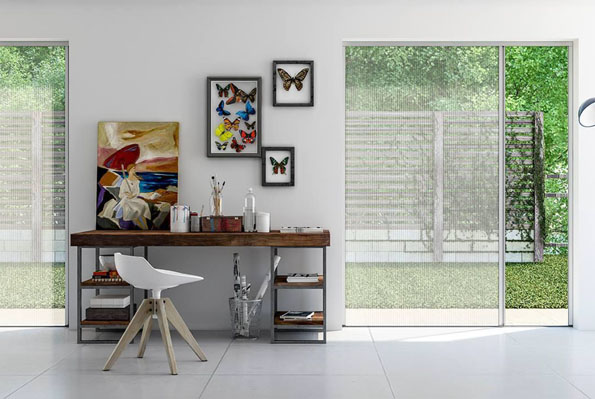 zanzariera_per_finestre_tendaggi_ruber